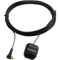 Browning BR-M-X Satellite Radio Mini Antenna