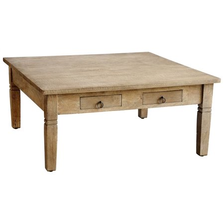 Square Coffee Table Walmart Com
