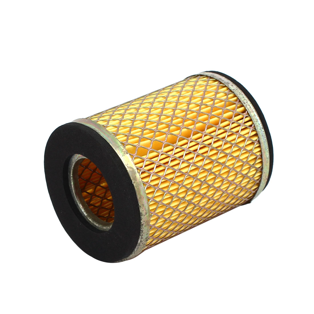 63mmx30mmx80mm Piston Type Air Compressor Element Filter