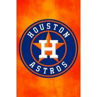 Houston Astros™ - Logo