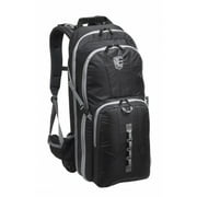 STEALTH - Covert Operations Backpack, Black