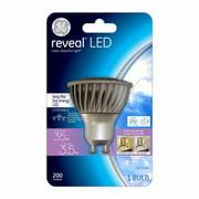 Outdoor Flood Light Bulbs Led Outdoor flood bulbs ge led 4w gu10 reveal flood light bulb workwithnaturefo