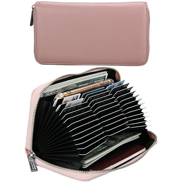 zipper purse,ellphone Case Wallet Phone Fabric Cover FRANCE Balloon Cell Phone Wristlet,Clutch wristlet bag Wallet ORganizer Gifts
