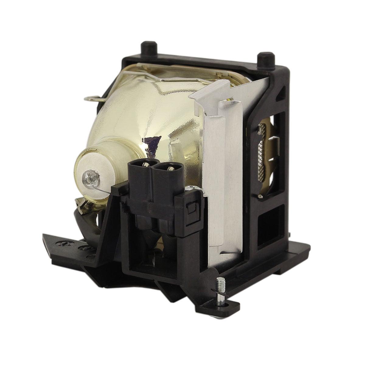 Lutema Platinum for Viewsonic PJ562 Projector Lamp with Housing (Original Philips Bulb Inside) - image 3 de 5