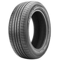 Nexen N'Priz AH5 215/55R17 94 H Tire