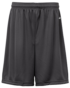 Badger Youth Six Inch Inseam B-Core Performance Short B2107