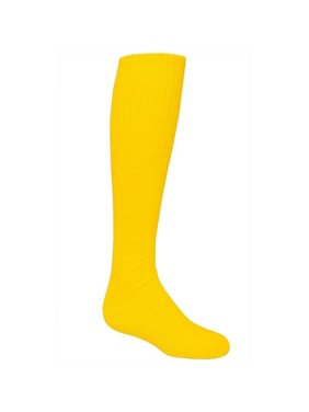 f1d39911aa Product Image Athletic Sock-328030
