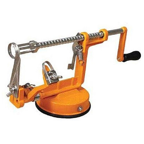 Weston Apple Peeler Corer and Slicer 83-2015-W