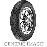 METZELER W-Rated ME 880 Marathon Tire Rear 200/50ZR18