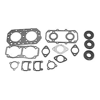 Gasket Kit, Complete Kawasaki 76-92 All 440cc PWC Model