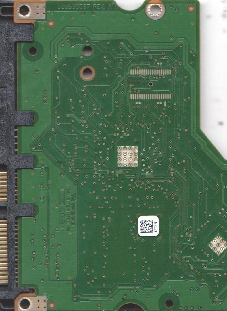 HP Pavilion HDX9303XX Hitachi HDD Download Drivers