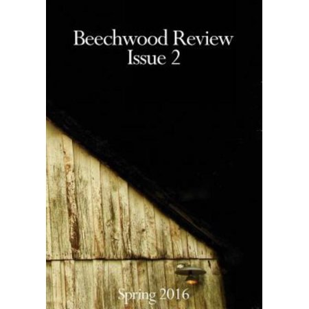 Beechwood Review: Issue 2