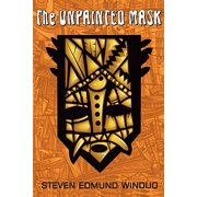 The Unpainted Mask : Short Stories