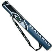 NFL Seattle Seahawks 6-Pack Tube Cooler