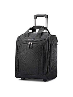 55478-1041 Wheeled Underseater Large Black One Size