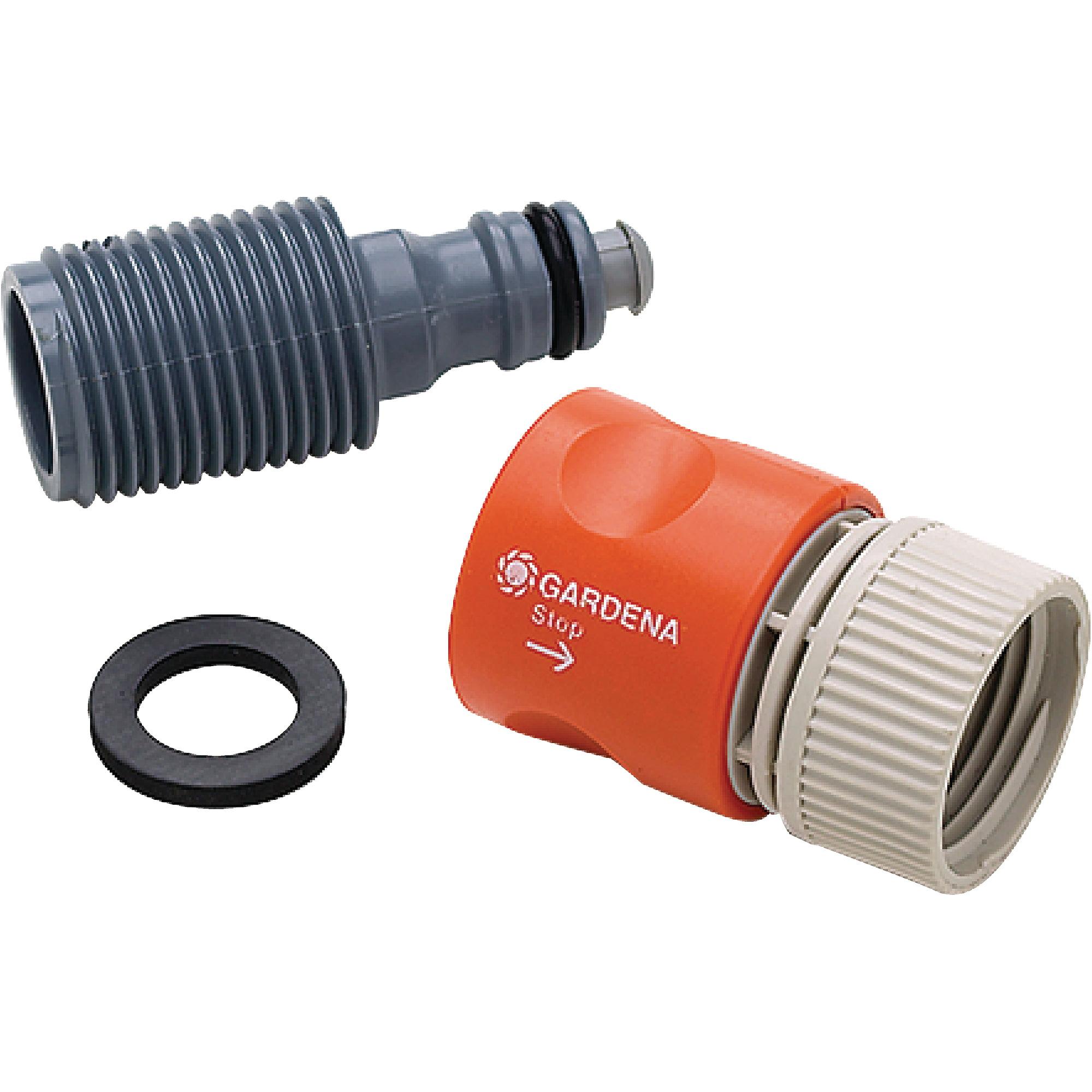 Seachoice Outboard Flush Kit by Seachoice Products
