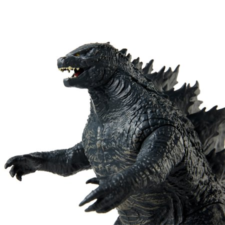 "Best Godzilla King of Monsters 12"" Godzilla Action Figure deal"