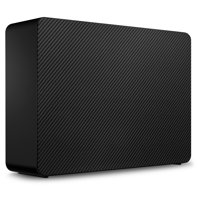 Deals on Seagate Expansion 8TB External Hard Drive HDD