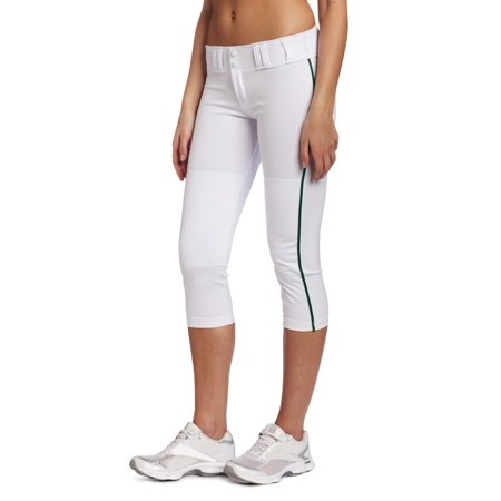 Women's Pro Piped Pant for $<!---->
