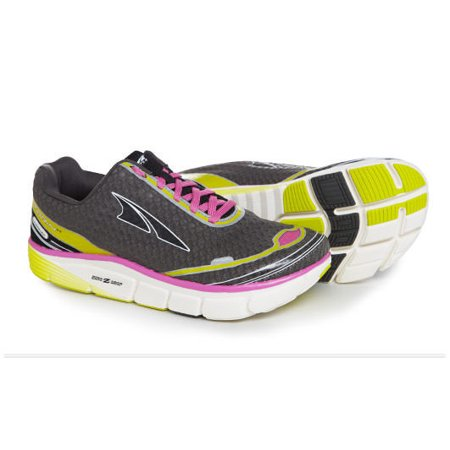 Altra A2534 4 070B Women's Torin 2.0 Zinc Pink Neutral Running Shoe, 7B M US Size
