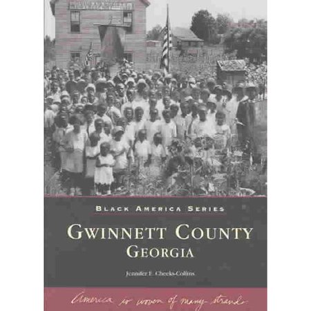 Gwinnett county georgia for Jewelry stores in gwinnett county ga