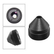 HD 1.3 Megapixel Pinhole Lens 2.8mm M12 Mount MTV Board CCTV Lens 1/3