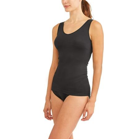 Jockey Outfit (Life by Jockey Women's Slimming)