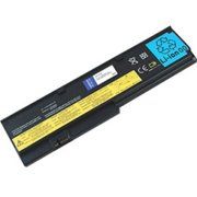 Addoncomputer.com 43r9254-aa Lenovo, 6-cell Notebook Battery - 5200 Mah - Lithium Ion [li-ion] - 10.8 V Dc