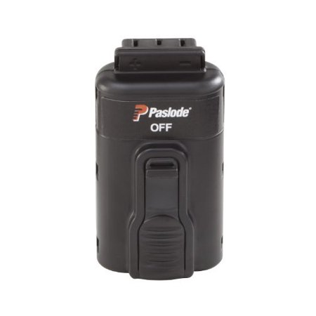 Paslode 902654 Battery Lithium Ion 7.4V