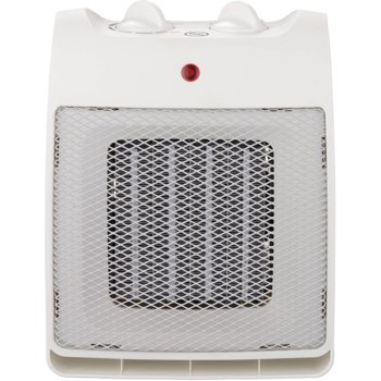 Pelonis 1500W Ceramic Heater