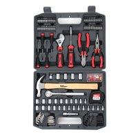 Deals on Hyper Tough 116-Piece Home Repair Tool Set