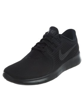 new concept fad58 ce620 Product Image Nike Free Rn Cmtr Womens Style   831511