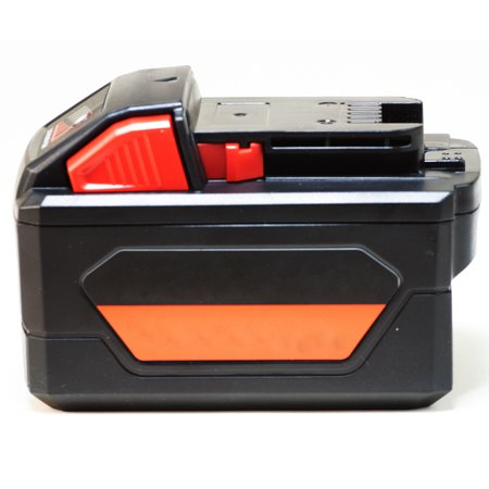 Battery for Milwaukee 48-11-1890 Replacement Battery