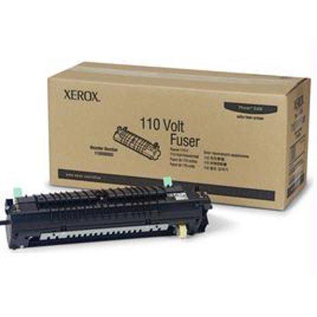 110 Volt Image Fuser Kit (110 Volt Fuser Unit for Phaser 6360 )