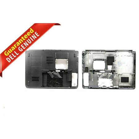 Laptop Bottom Base Dell Studio 1569 Metal Frame Base Cover - D375M 0D375M