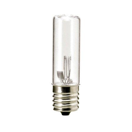 Germguardian Replacement Bulb for Pluggable UV-C Air