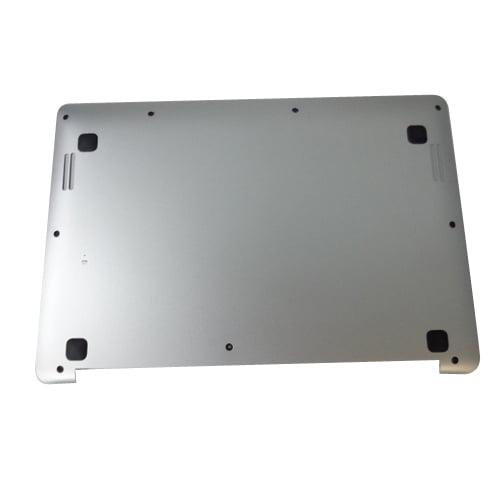 New Acer Swift 3 SF314-51 Laptop Silver Lower Bottom Case...