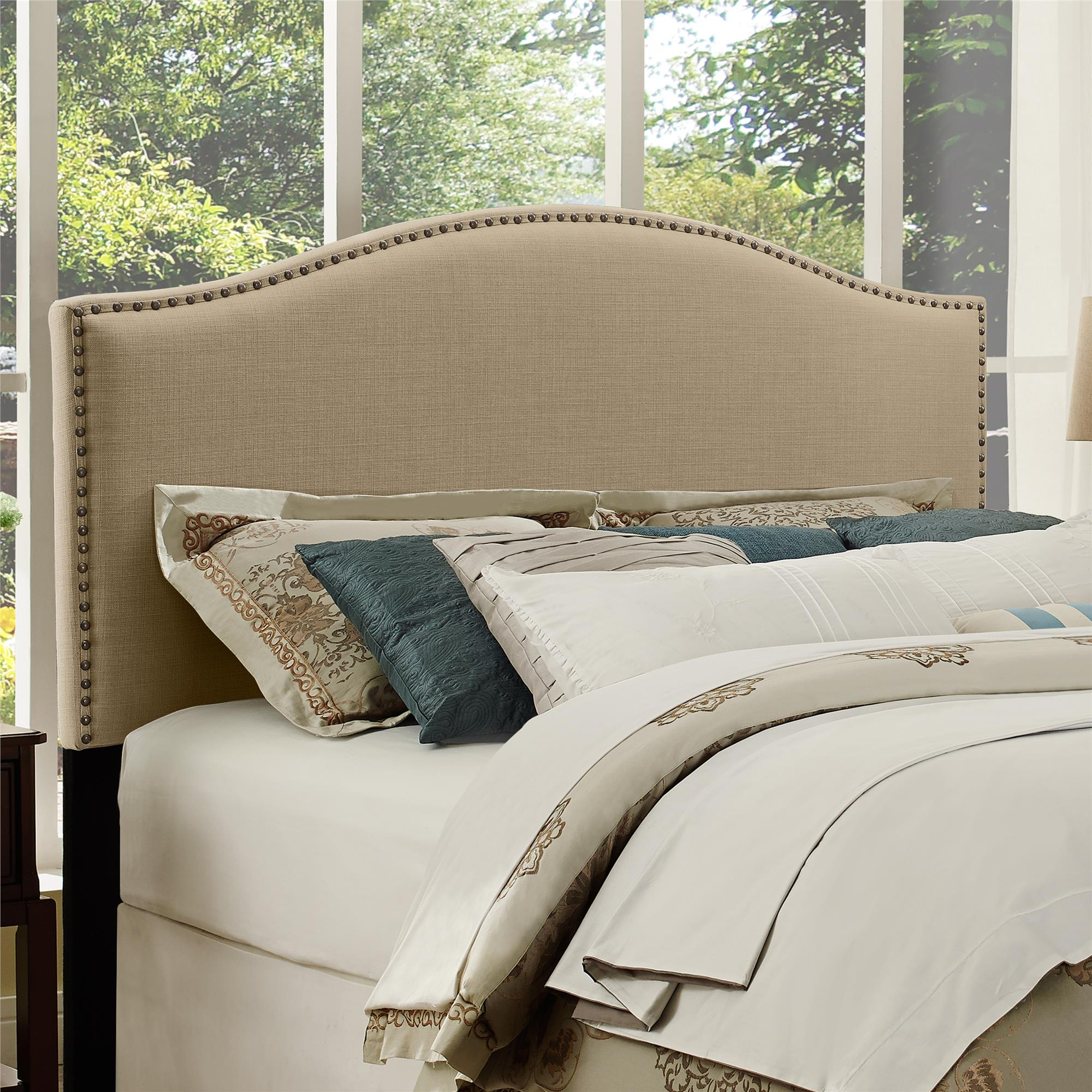net from fabulous with tufted luxurious king headboard and nightstand bedroomi ideas touch cushions leather fabric