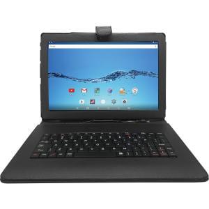 """Digi-Land DL1168A 11.6"""" 16GB Tablet w/ ARM Cortex A7 & An..."""
