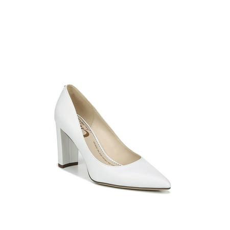 Circus by Sam Edelman Minden Pump (Women's)