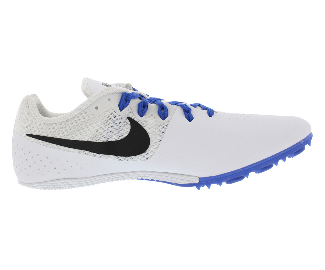 Nike Zoom Rival S 8 Track & Field Women's Shoes Size 12