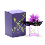 LOVESTRUCK FLORAL RUSH LADIESby VERA WANG - EDP SPRAY 3.4 OZ