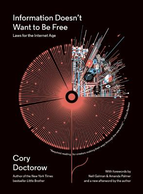 ALSO BY CORY DOCTOROW