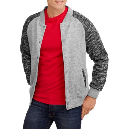Fort Knox Men's Fame Jacket