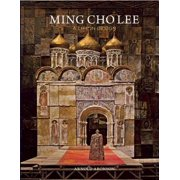 Ming Cho Lee : A Life in Design