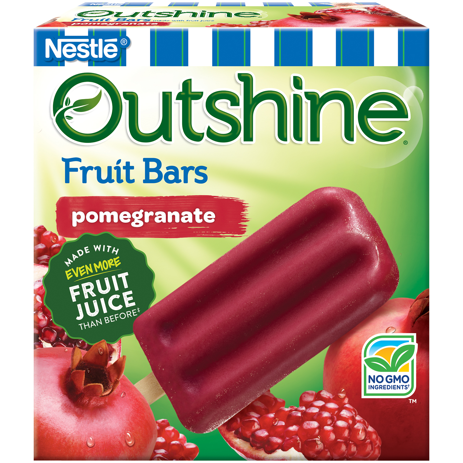 is fruit a healthy breakfast outshine fruit bars nutrition facts