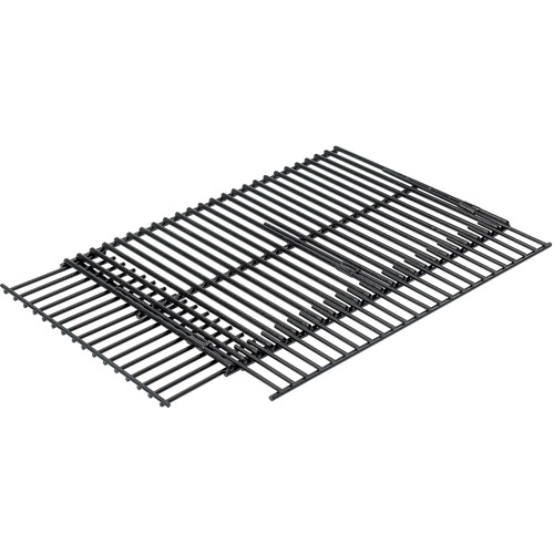 Onward Grill Pro 50335 Large Universal Fit Porcelain Coated Cooking Grids