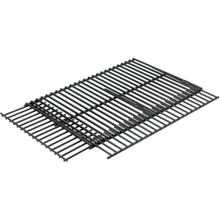 Onward Grill Pro 50335 Large Universal Fit Porcelain Coated Cooking Grid