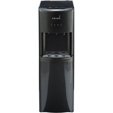 Primo Bottom Loading Hot/Cook/Cold Water Dispenser