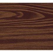 Kittrich Warmwood Adhesive Magic Cover Liner